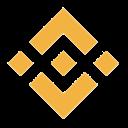 ADADOWN ADADOWN Logo