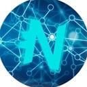 Bitcoin Nova BITN Logo